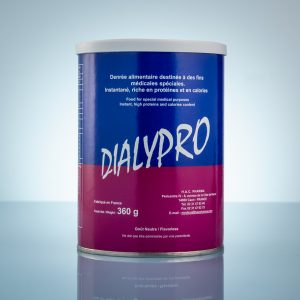 dialypro