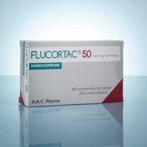 flucortac