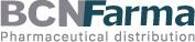 Logo BCN Farma