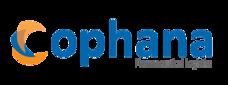 Logo Cophana