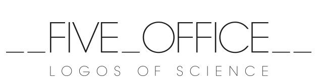 Logo Five Office