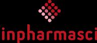 Logo Inpharmasci