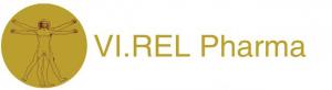 Logo Virel Pharma